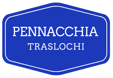 PENNACCHIA TRASLOCHI