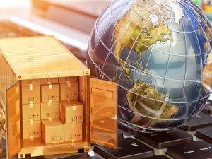 trasloco groupage economico olanda paesi bassi, traslocare risparmiare groupage